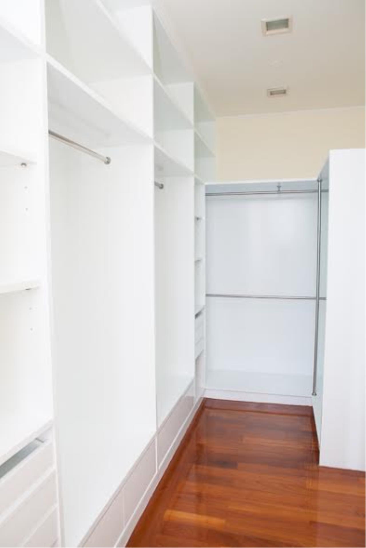 RE/MAX BestLife Agency's Hampton Court Rent 3 bedrooms Thong Lor 24