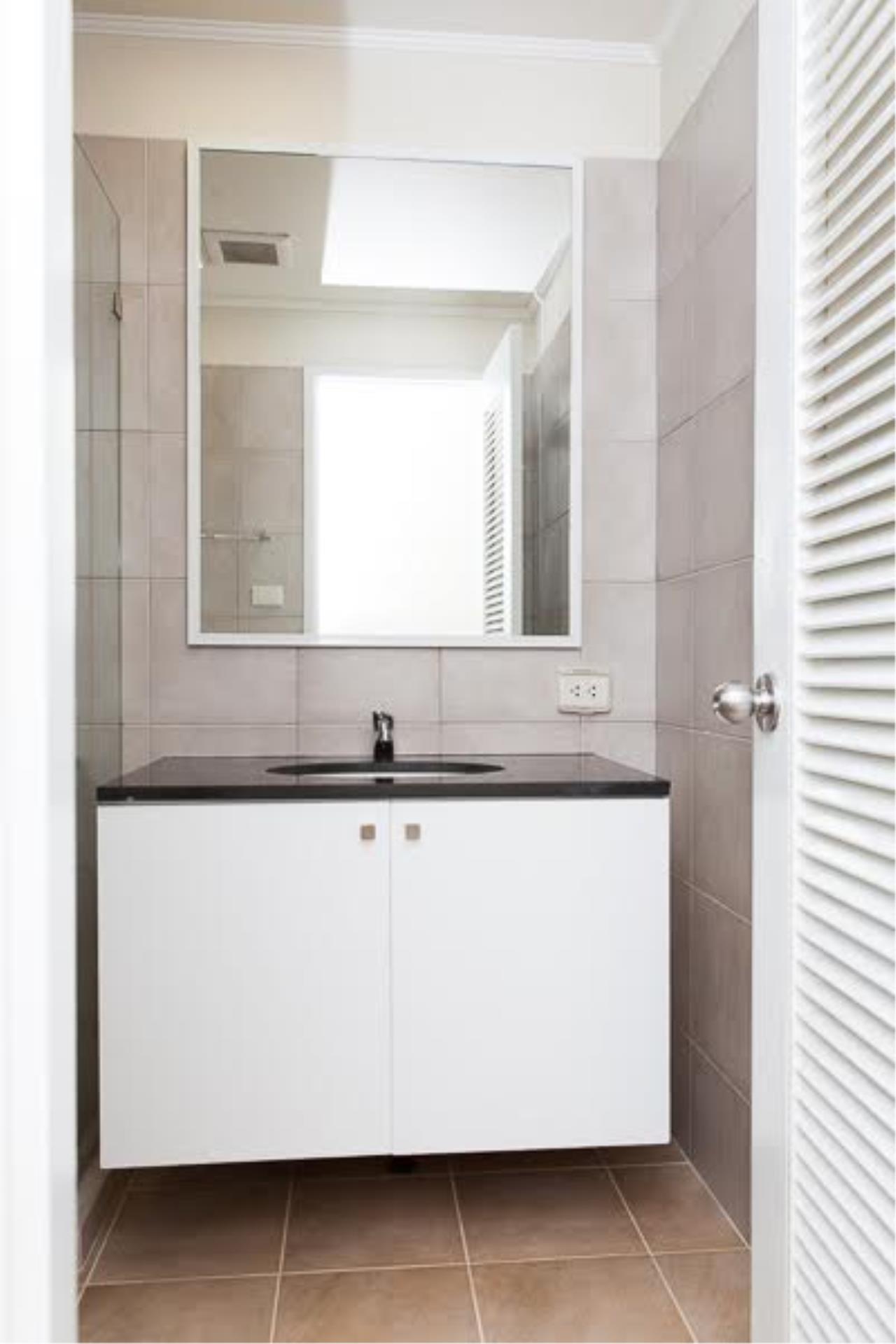 RE/MAX BestLife Agency's Hampton Court Rent 3 bedrooms Thong Lor 3