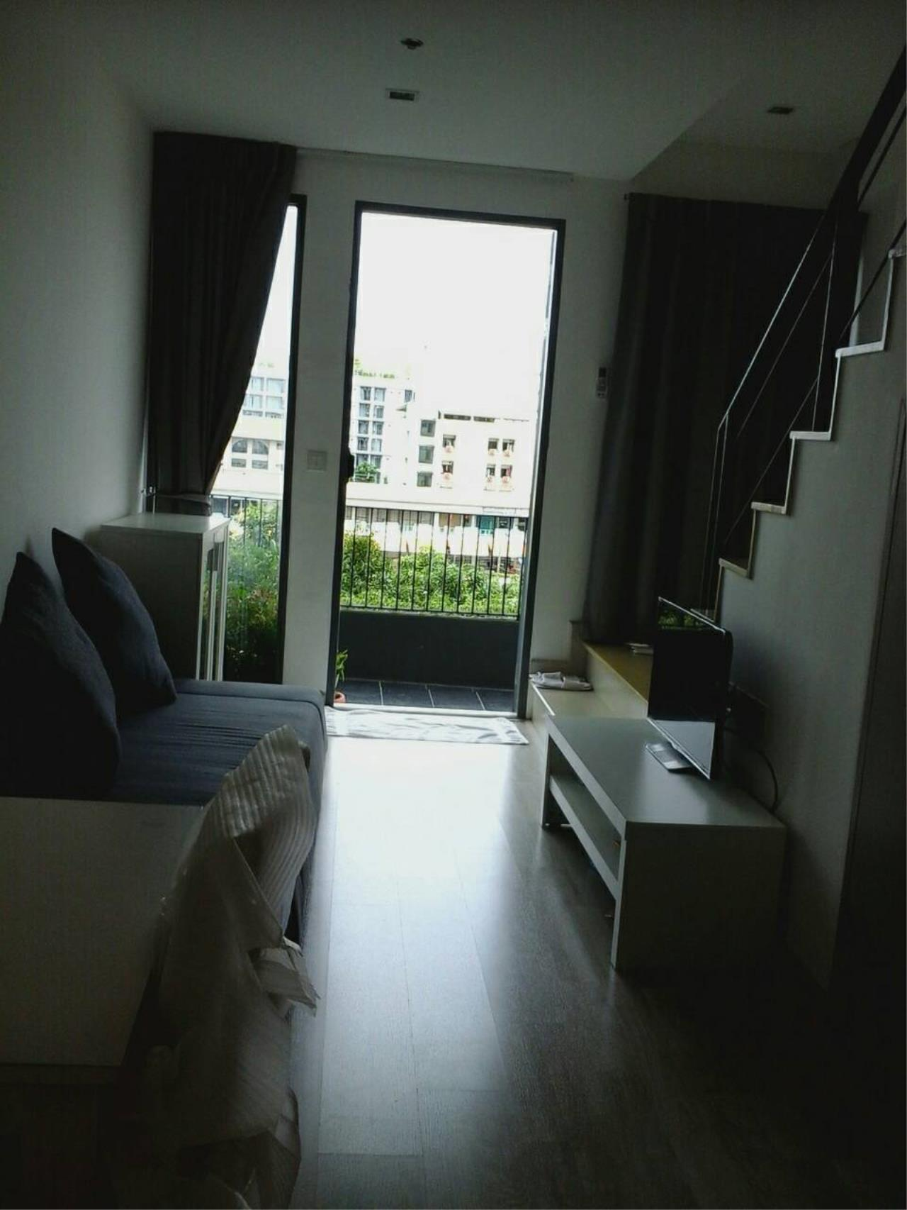 RE/MAX BestLife Agency's Ideo Mobi Sukhumvit Sale 1 bedroom On Nut 5