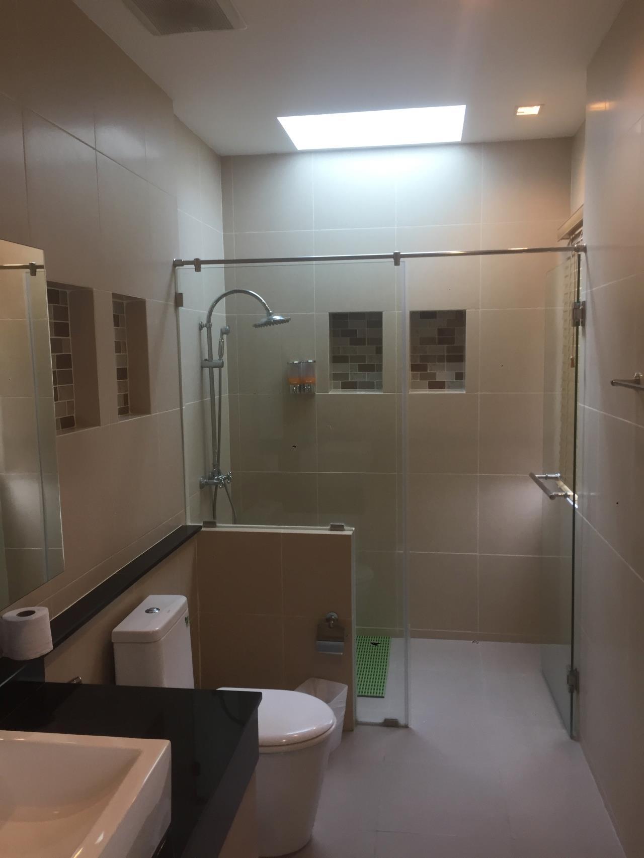 RE/MAX BestLife Agency's  Sivana Hideaway Sale 2 Bedroom Villa Hua Hin 12