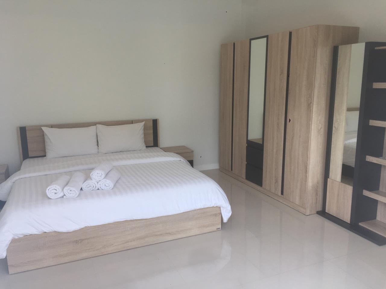 RE/MAX BestLife Agency's  Sivana Hideaway Sale 2 Bedroom Villa Hua Hin 13