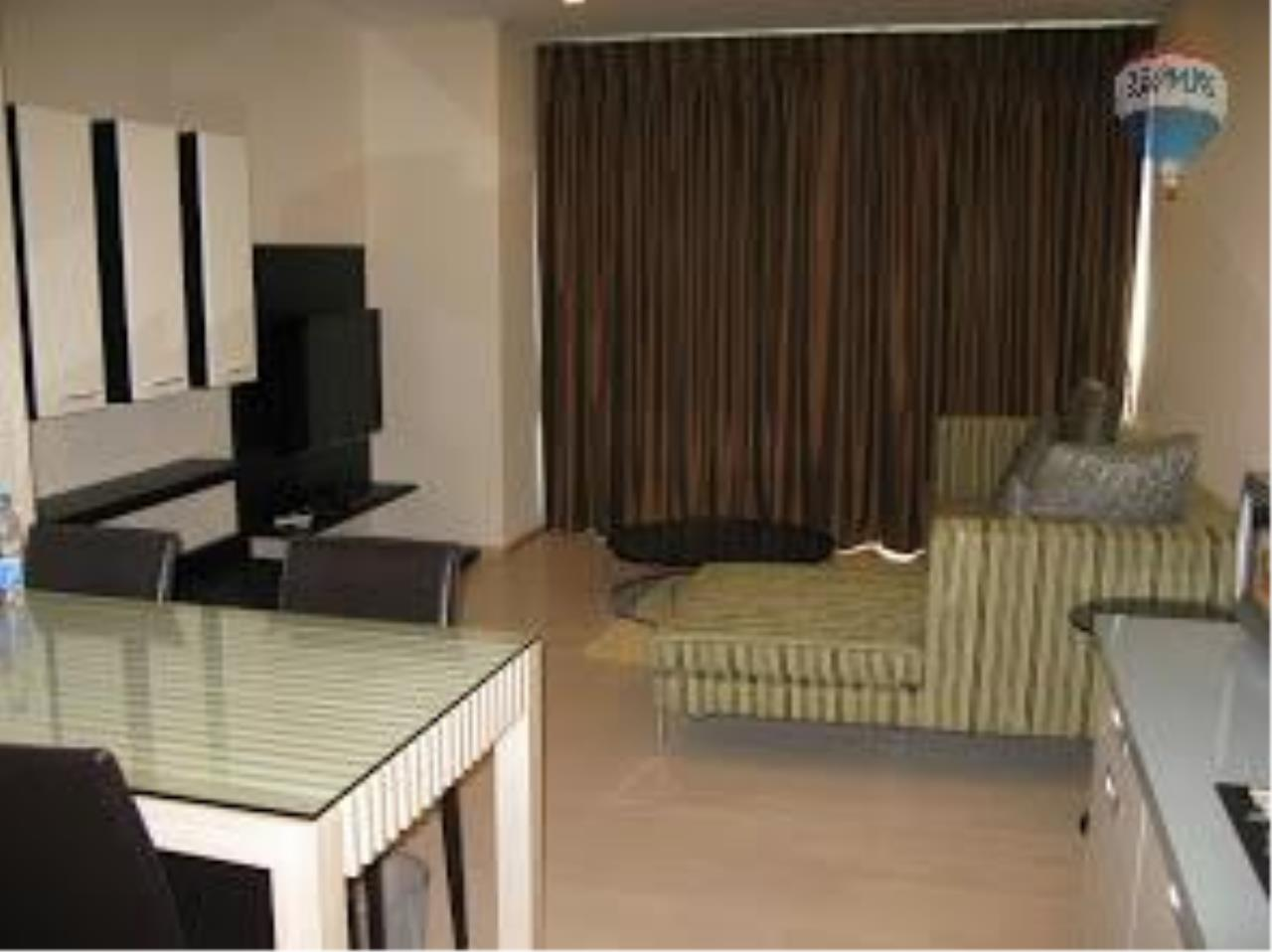 RE/MAX BestLife Agency's Noble Remix 2 bed for Sale or Rent 2