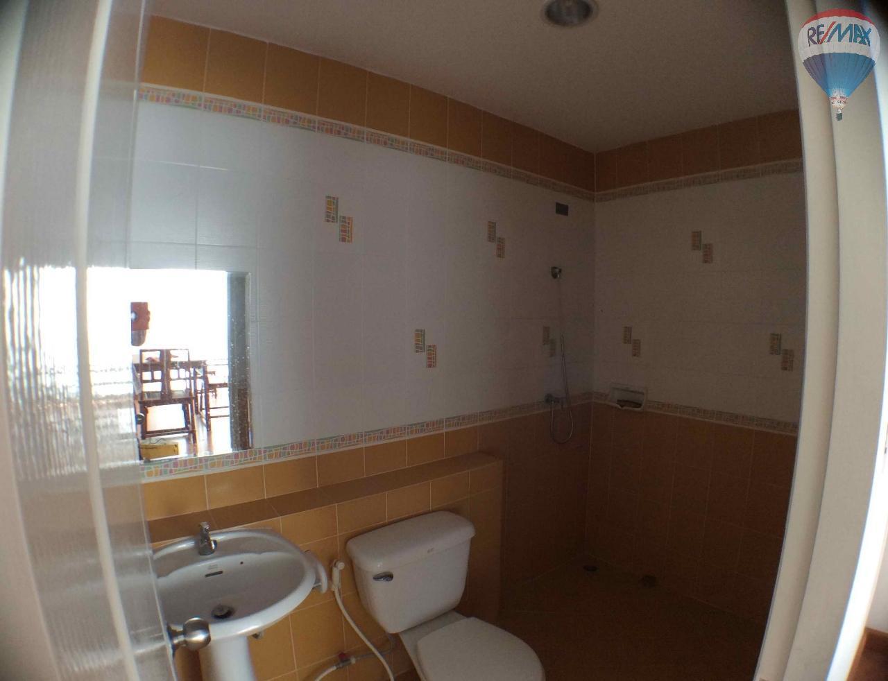 RE/MAX BestLife Agency's The Enter home office for sale on soi Kanchanaphisek 39 15