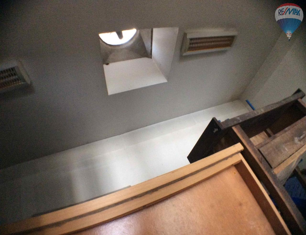 RE/MAX BestLife Agency's The Enter home office for sale on soi Kanchanaphisek 39 19