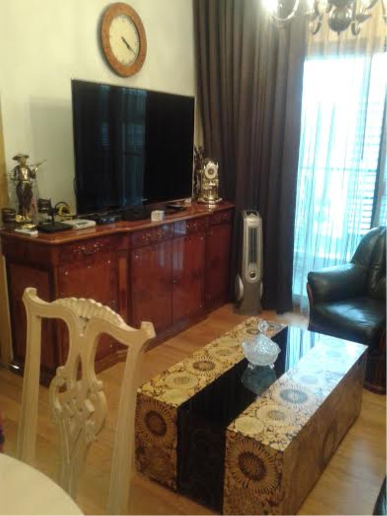 BKK BestLife Real Estate Agency's Hyde 13  Sale 2 Bed / 2 Bath 13.8M   3