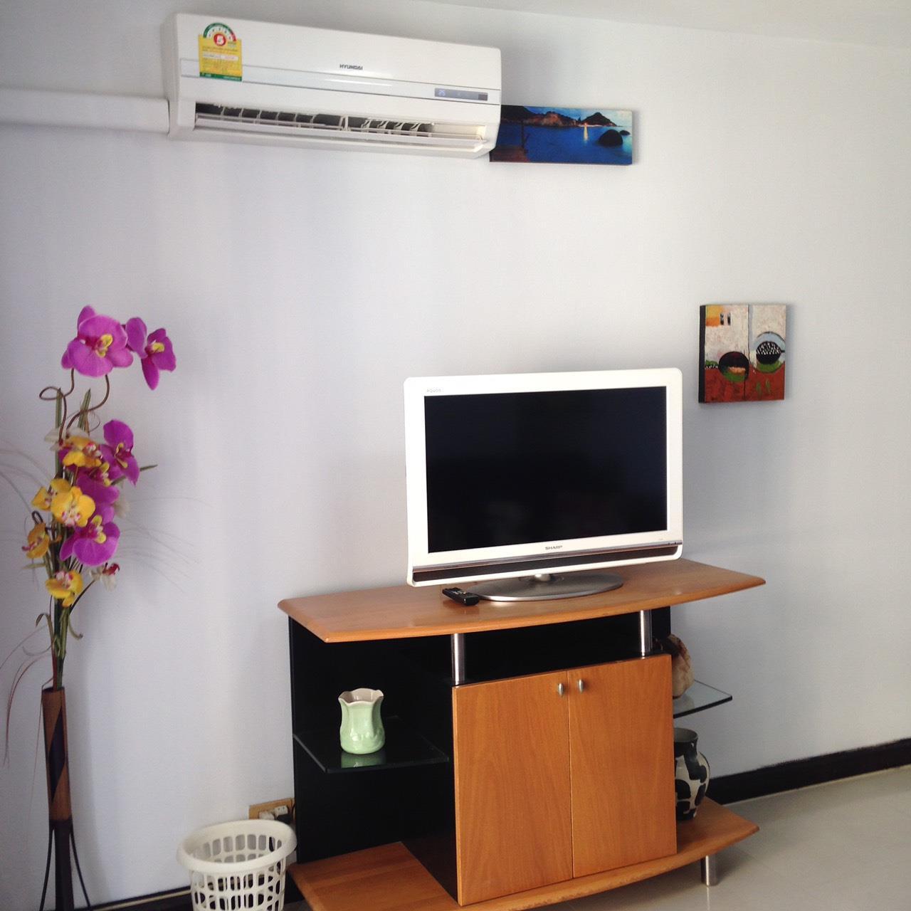 BKK BestLife Real Estate Agency's Top View Tower Rental 2 Bedrooms Thong Lor  2