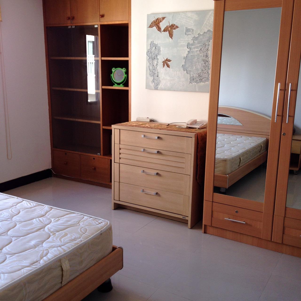 BKK BestLife Real Estate Agency's Top View Tower Rental 2 Bedrooms Thong Lor  1