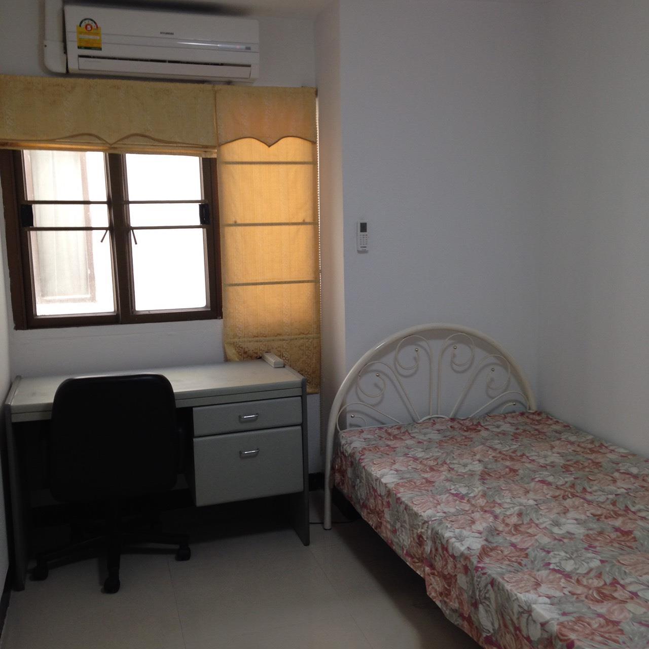 BKK BestLife Real Estate Agency's Top View Tower Rental 2 Bedrooms Thong Lor  4