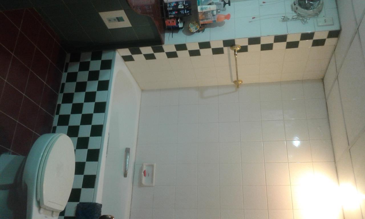 BKK BestLife Real Estate Agency's Srivara Mansion Sale 2 Bedrooms Dindaeng 8