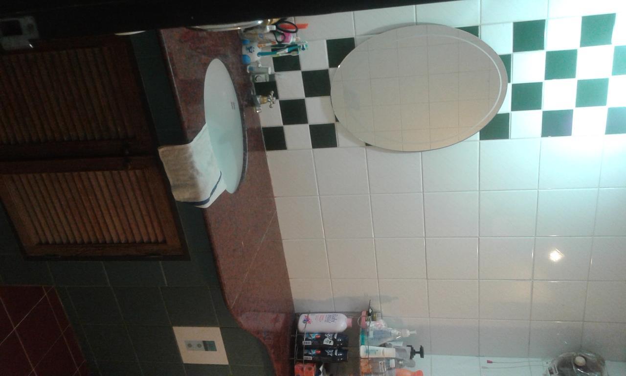 BKK BestLife Real Estate Agency's Srivara Mansion Sale 2 Bedrooms Dindaeng 9