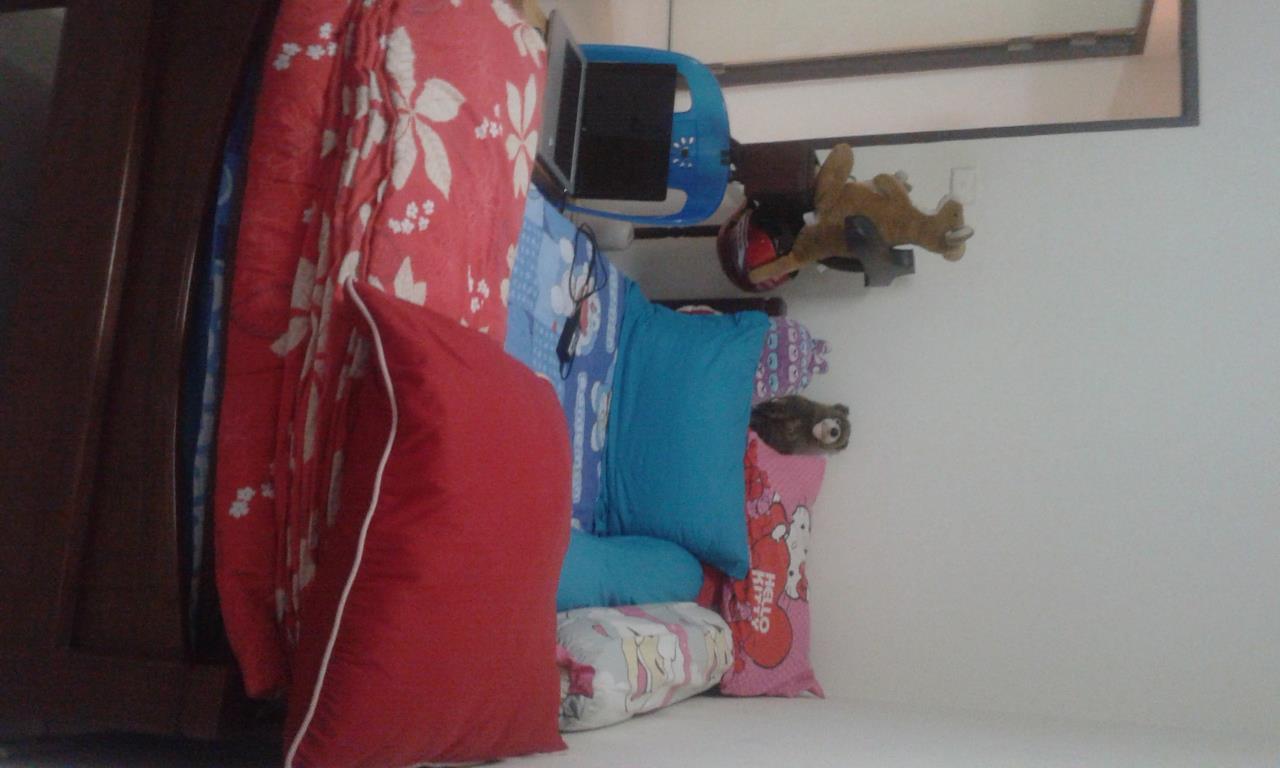 BKK BestLife Real Estate Agency's Srivara Mansion Sale 2 Bedrooms Dindaeng 5