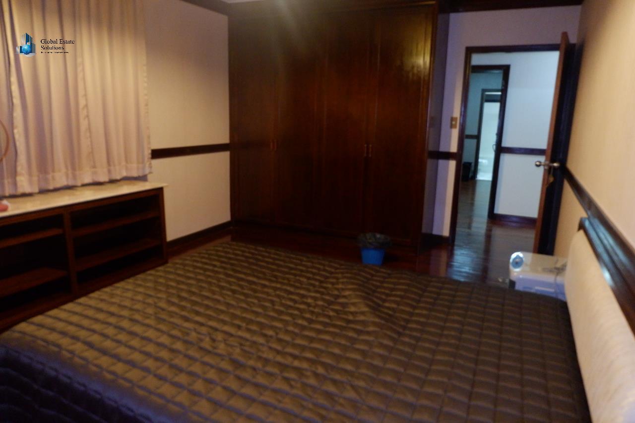 Bangkok Property Solutions Co., Ltd. Agency's MitKorn Mansion 1
