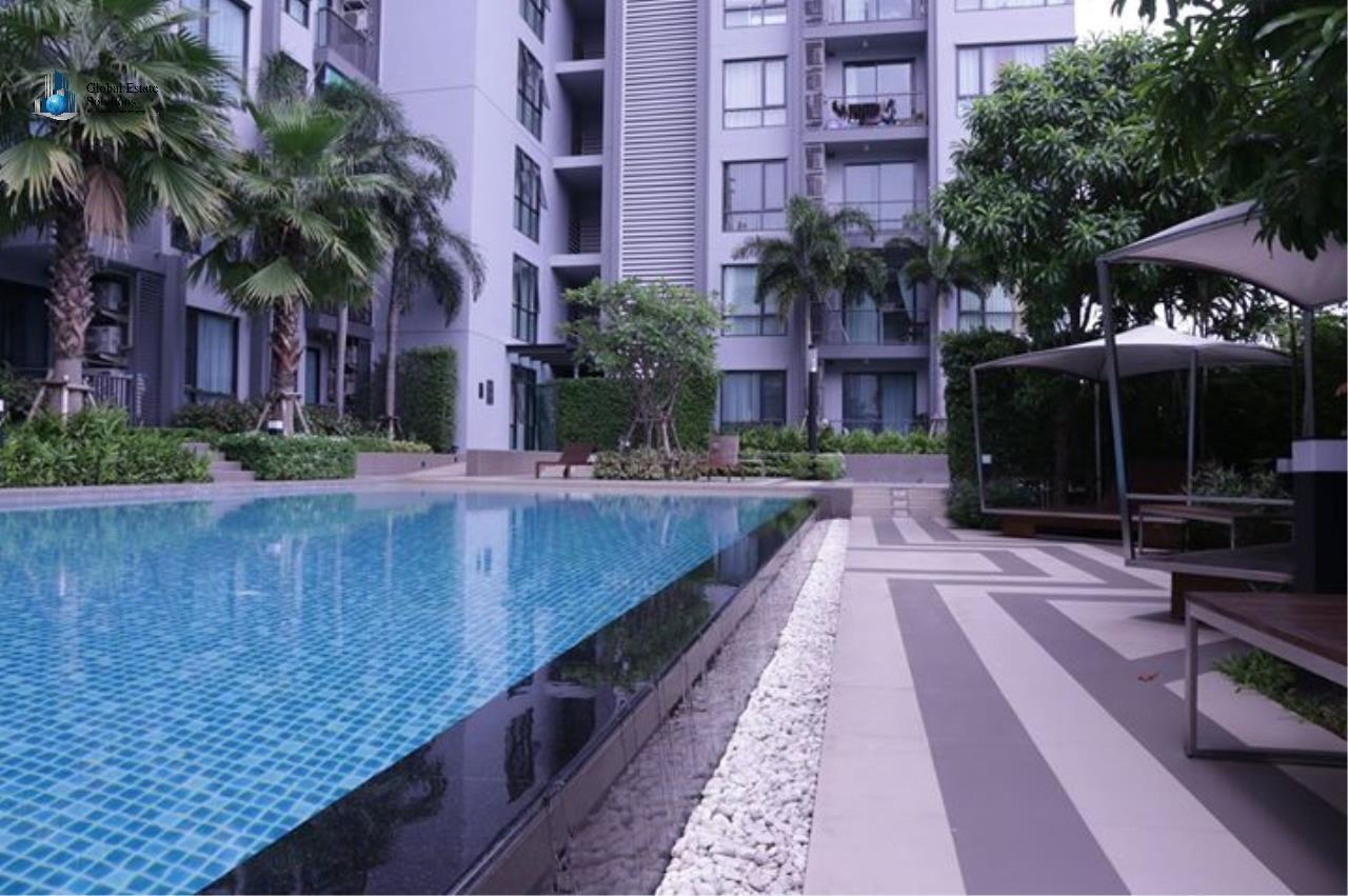 Bangkok Property Solutions Co., Ltd. Agency's Q House Sukhumvit79 7