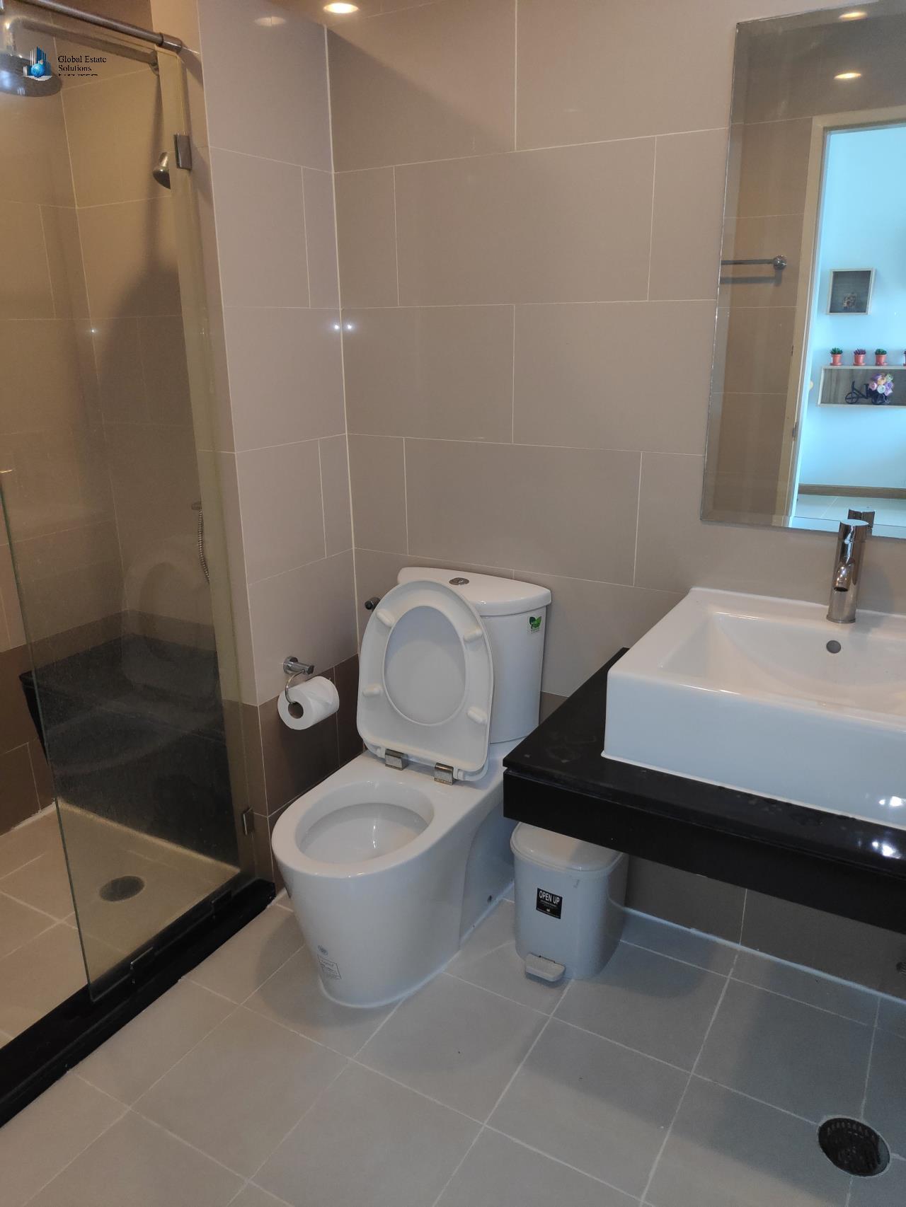 Bangkok Property Solutions Co., Ltd. Agency's Supalai Premier Ratchada-Naradhiwas-Sathorn 8