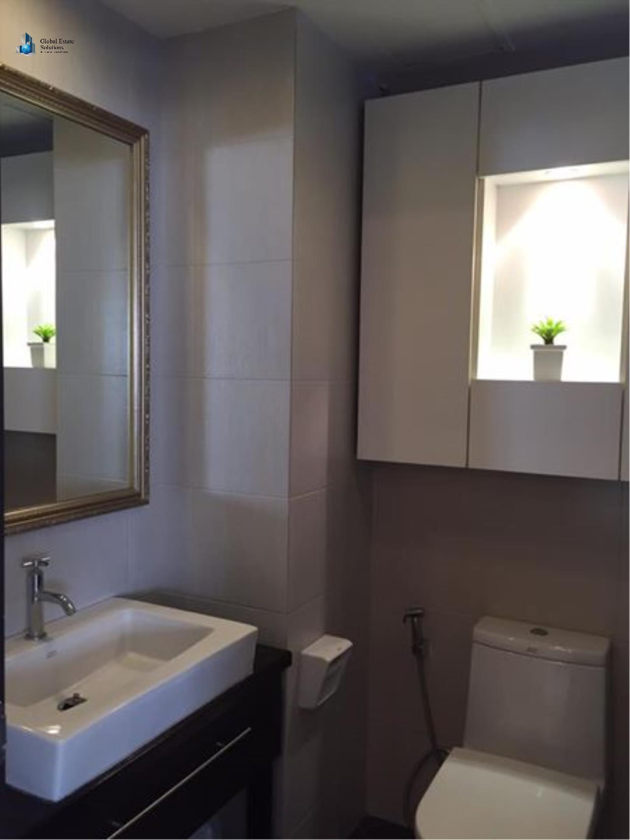 Bangkok Property Solutions Co., Ltd. Agency's One X Sukhumvit 26 2
