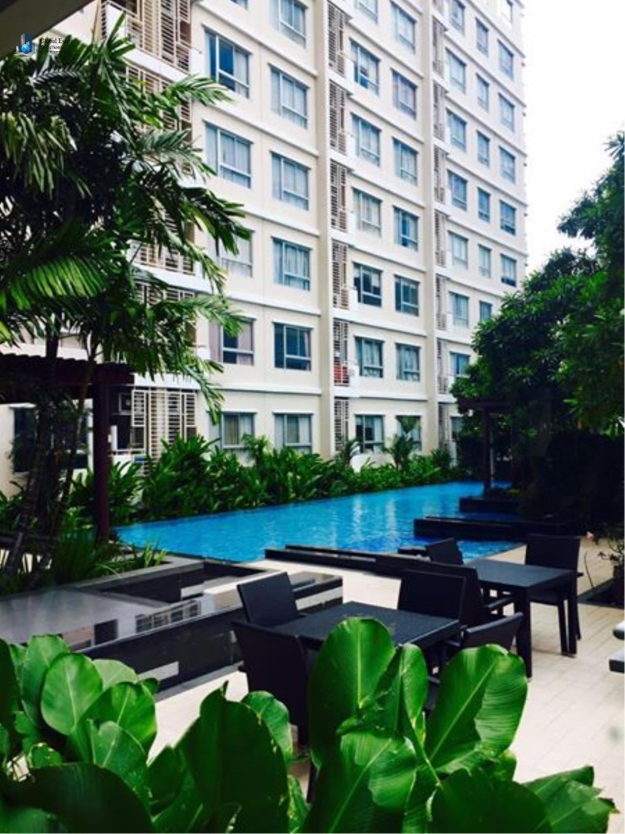 Bangkok Property Solutions Co., Ltd. Agency's One X Sukhumvit 26 11
