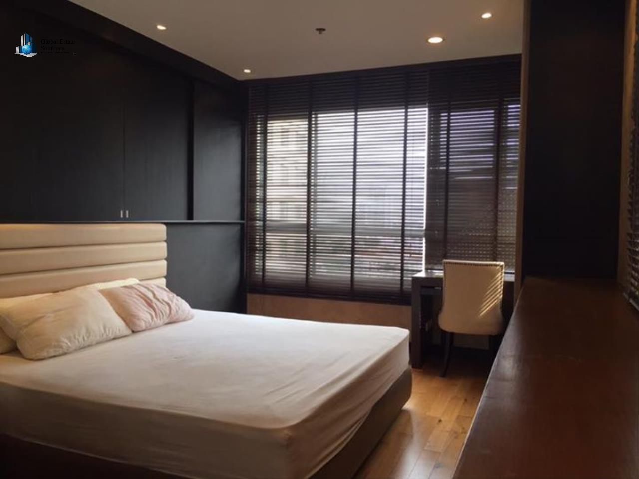 Bangkok Property Solutions Co., Ltd. Agency's One X Sukhumvit 26 9