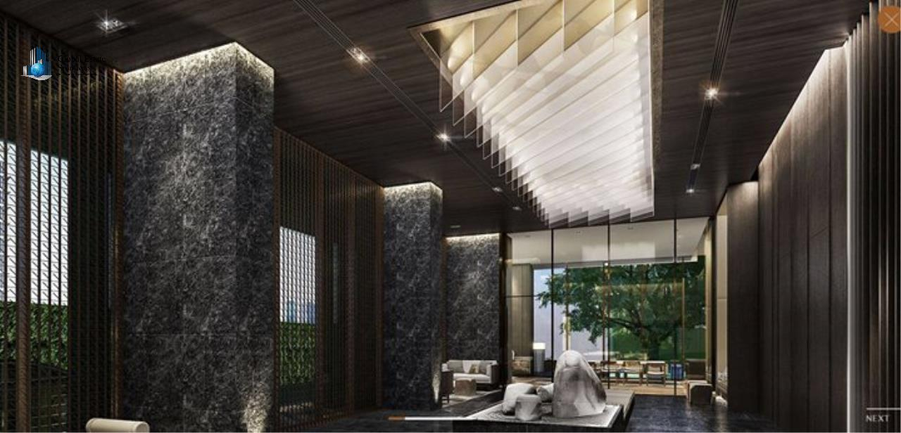 Bangkok Property Solutions Co., Ltd. Agency's The FINE Bangkok Thonglor-Ekamai 1
