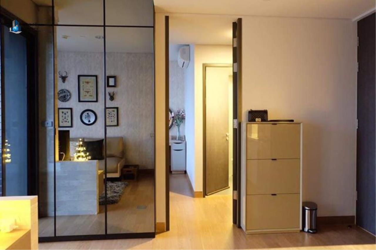 Bangkok Property Solutions Co., Ltd. Agency's The Lumpi 24 6