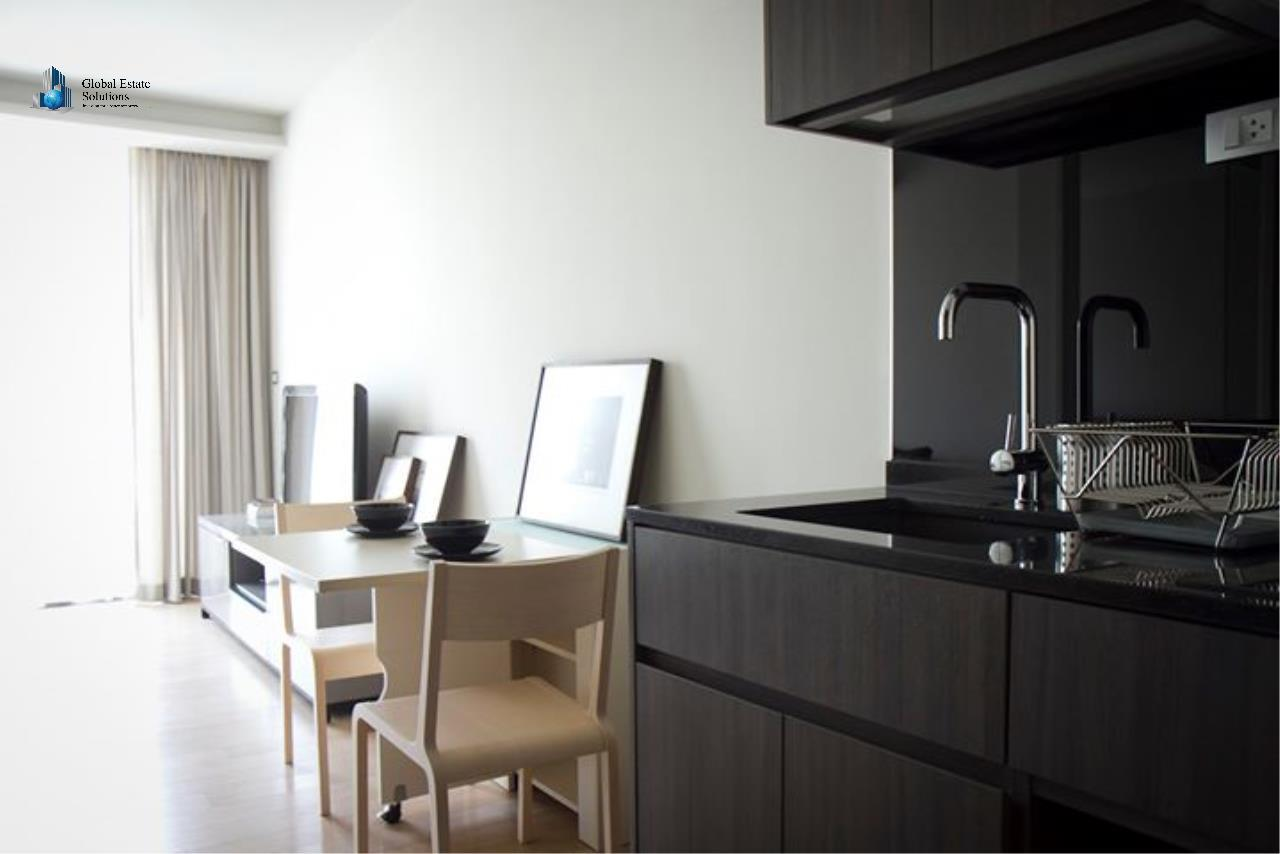 Bangkok Property Solutions Co., Ltd. Agency's Via 49 4