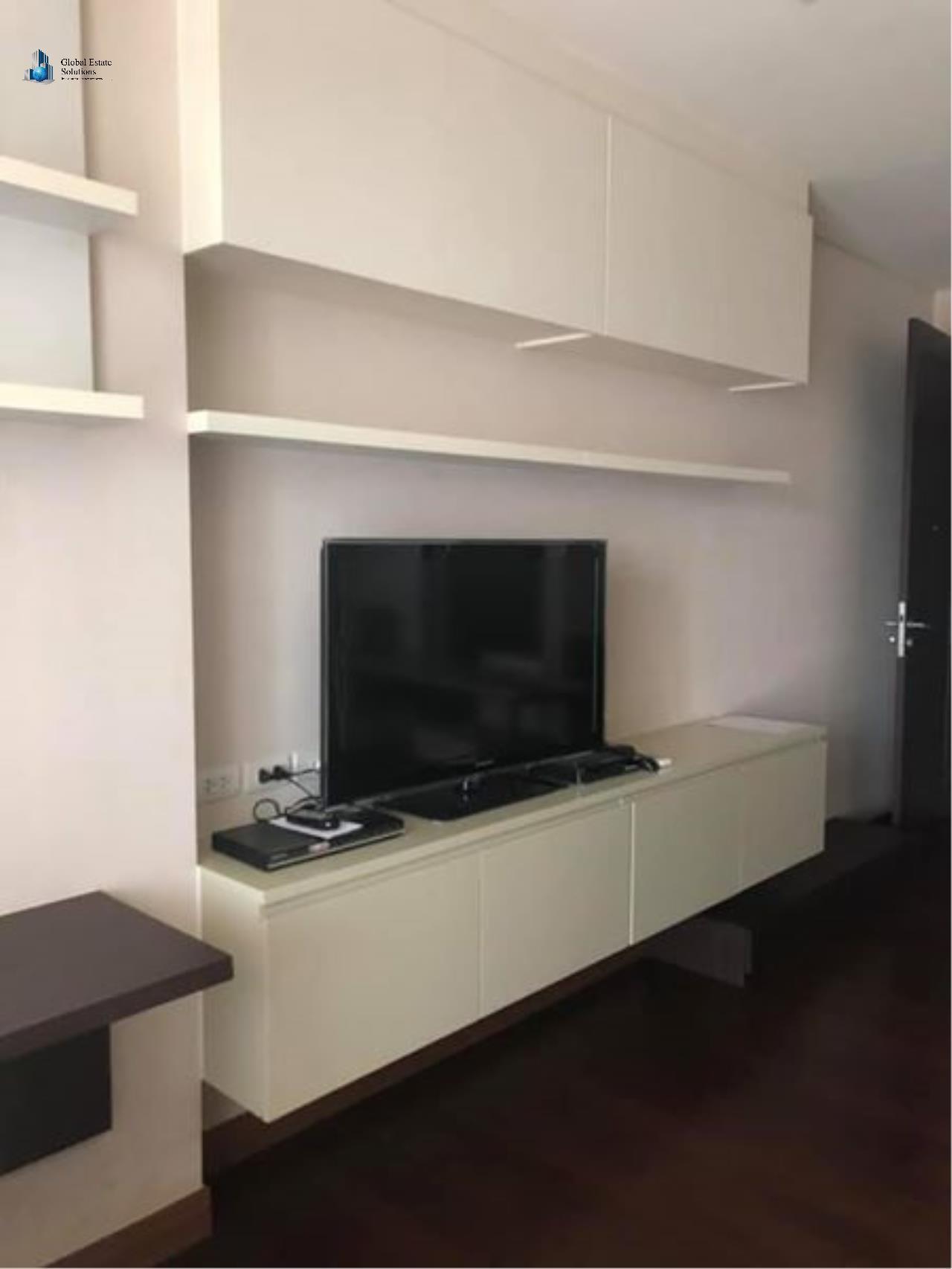 Bangkok Property Solutions Co., Ltd. Agency's Ivy Thonglor 3