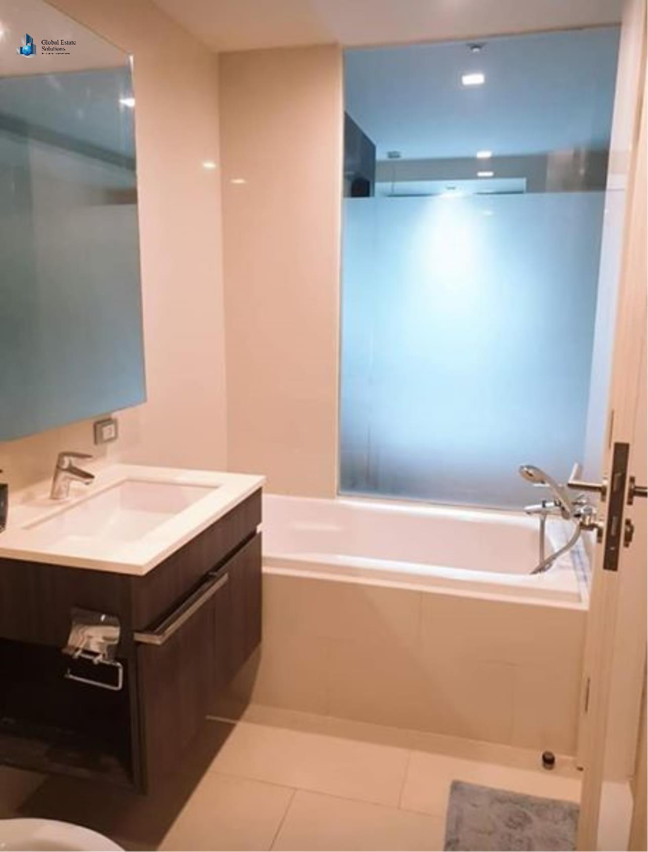 Bangkok Property Solutions Co., Ltd. Agency's Via 49 5