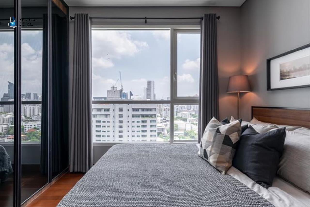 Bangkok Property Solutions Co., Ltd. Agency's Ivy Thonglor 4