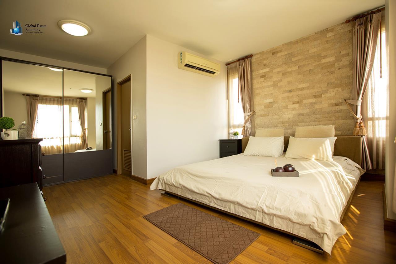 Bangkok Property Solutions Co., Ltd. Agency's Sukhumvit Plus   5
