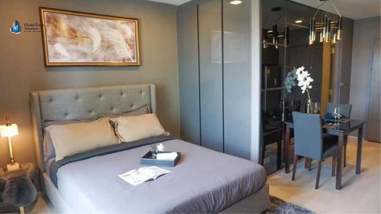 Bangkok Property Solutions Co., Ltd. Agency's Venio Sukhumvit 10 5