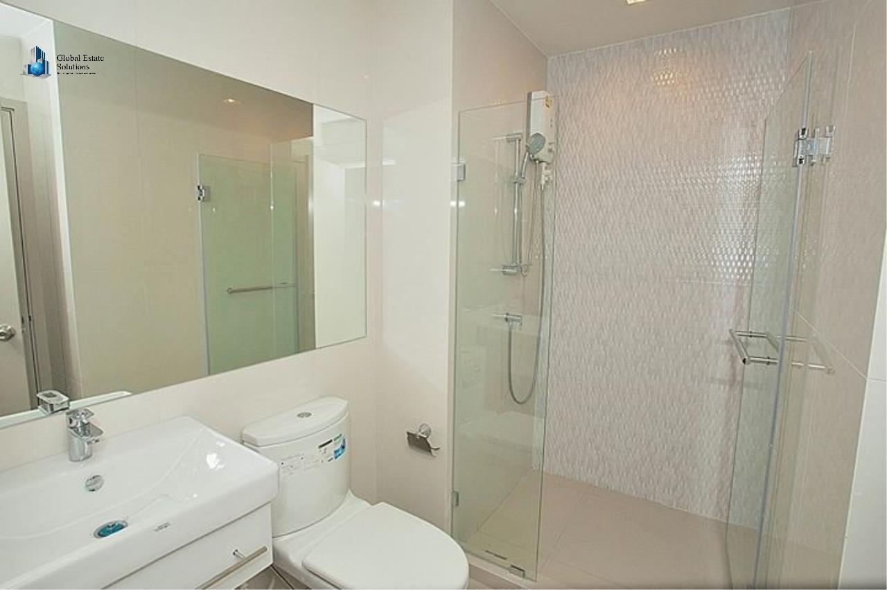 Bangkok Property Solutions Co., Ltd. Agency's Life Sukhumvit 48 7