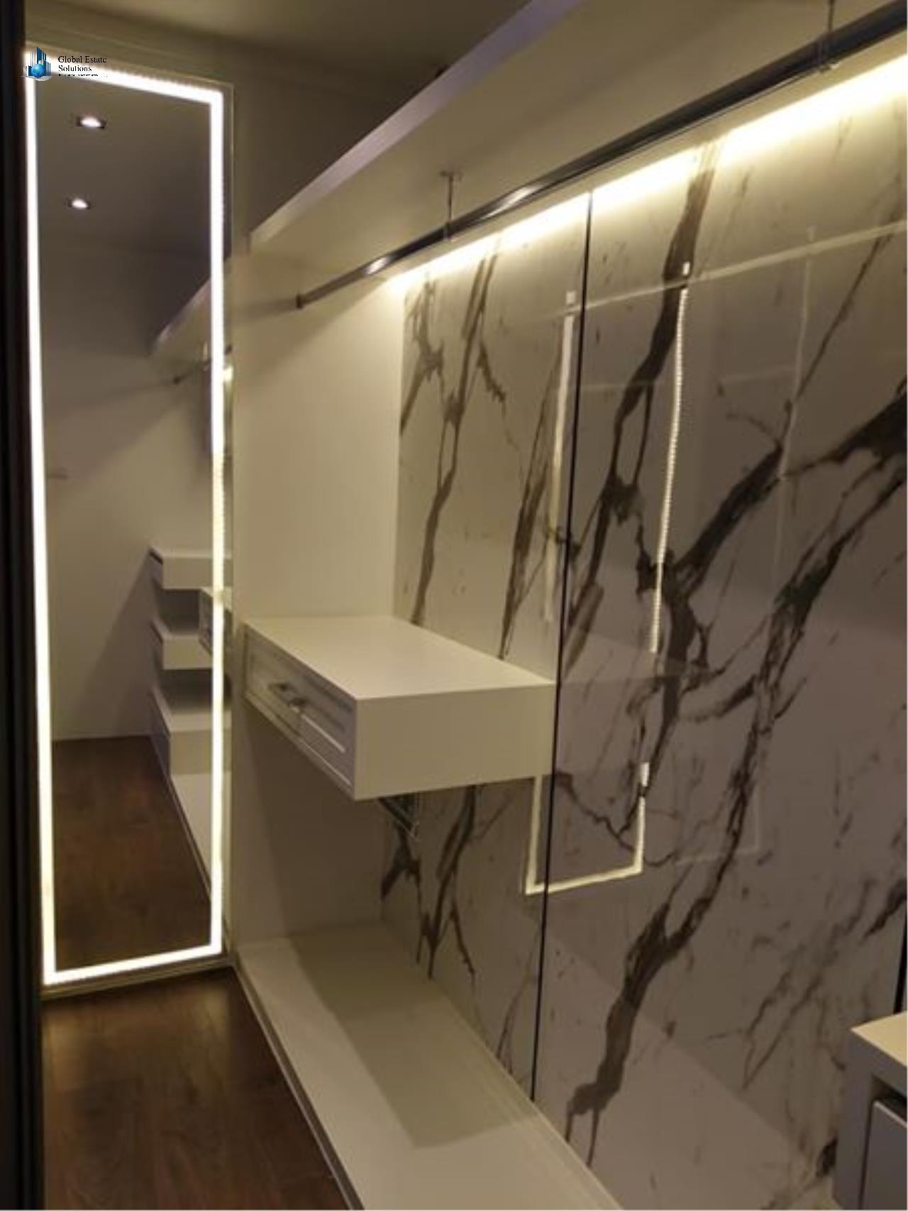 Bangkok Property Solutions Co., Ltd. Agency's Art @ Thonglor 25 14