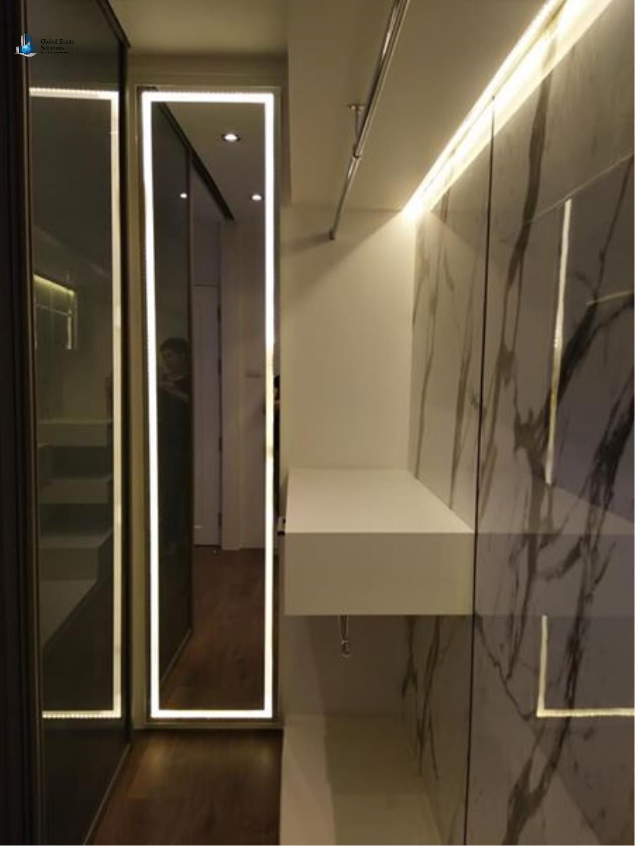 Bangkok Property Solutions Co., Ltd. Agency's Art @ Thonglor 25 12