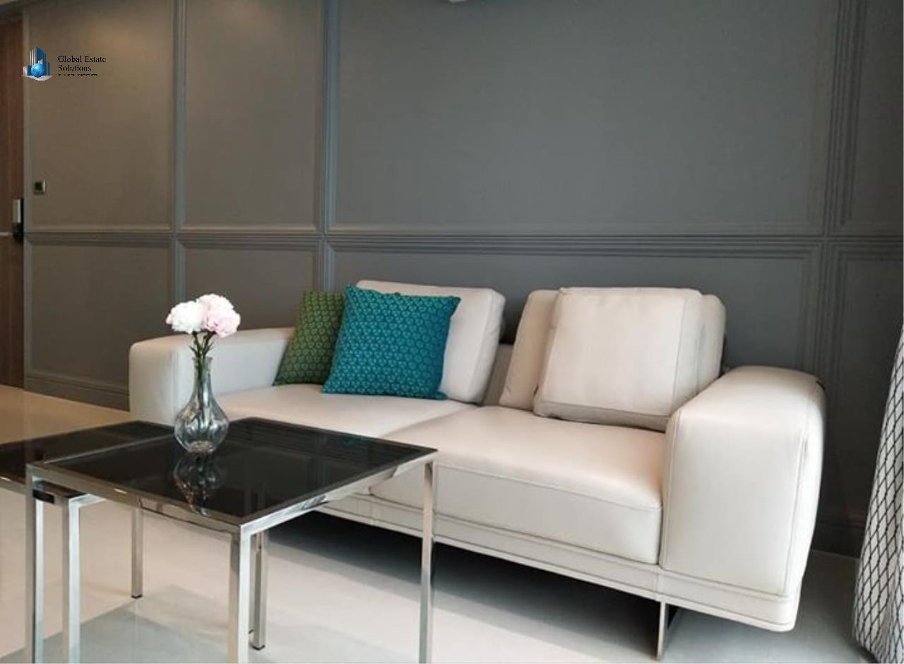Bangkok Property Solutions Co., Ltd. Agency's Art @ Thonglor 25 2