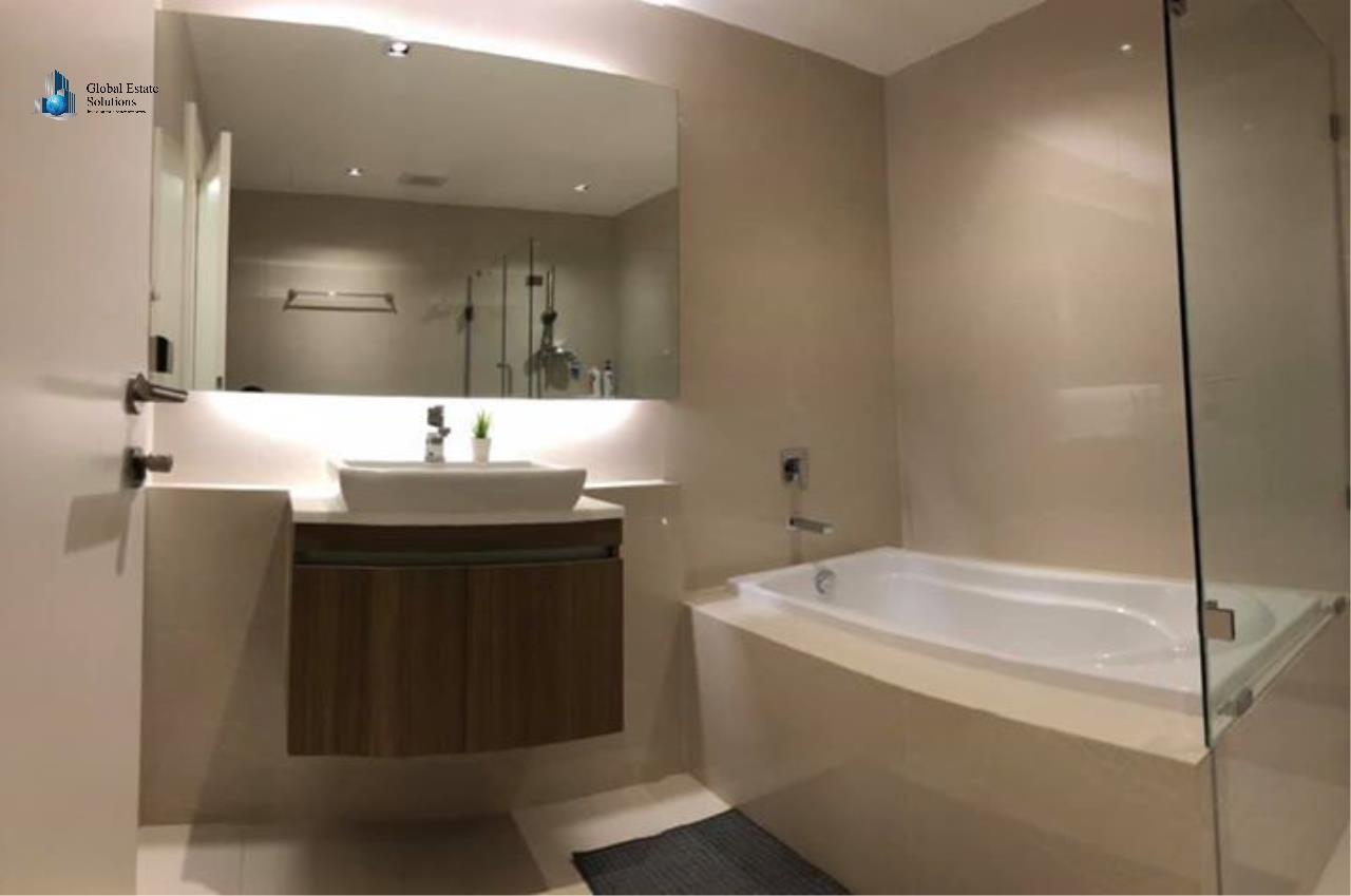 Bangkok Property Solutions Co., Ltd. Agency's Vtara Sukhumvit 36 8