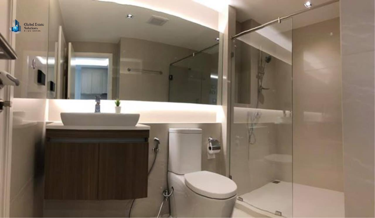 Bangkok Property Solutions Co., Ltd. Agency's Vtara Sukhumvit 36 10