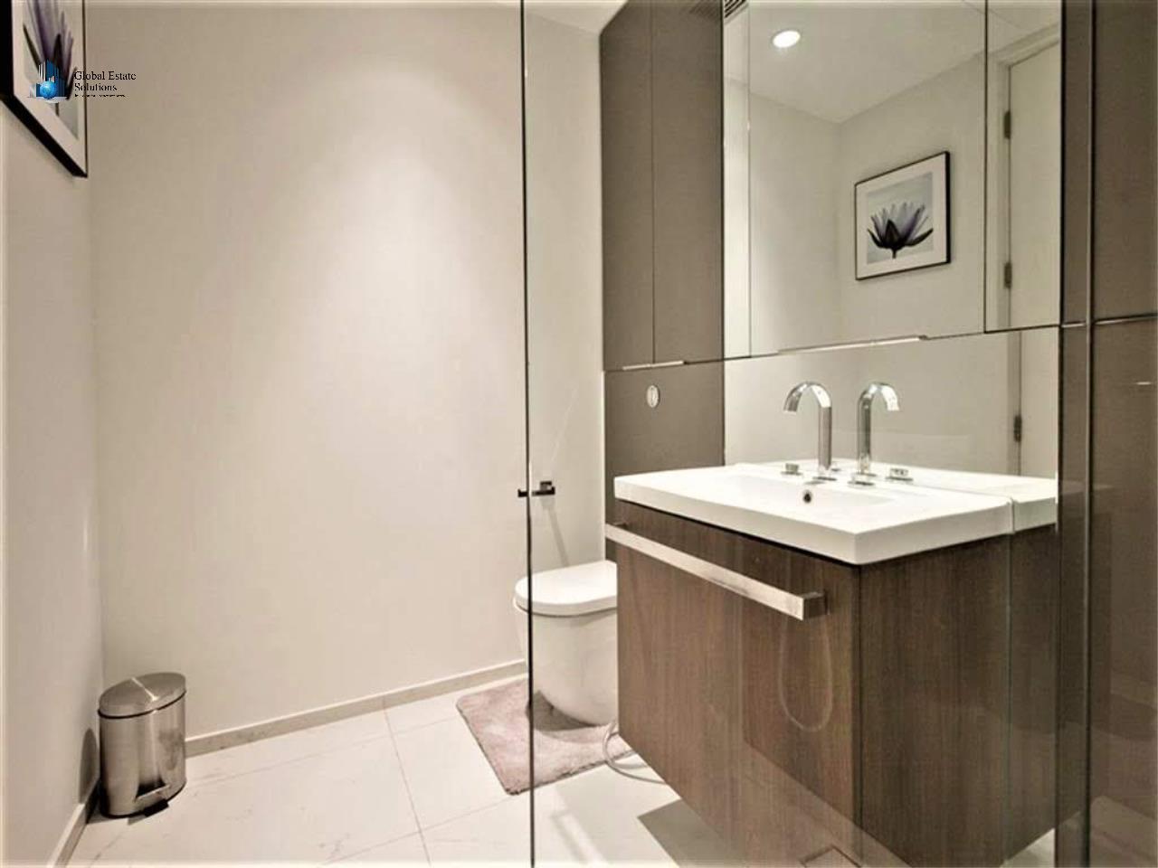 Bangkok Property Solutions Co., Ltd. Agency's 185 Rajadamri 13