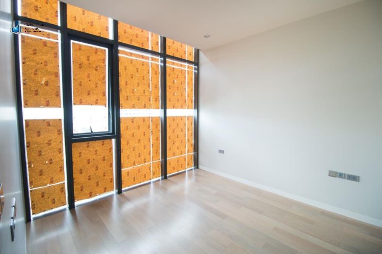 Bangkok Property Solutions Co., Ltd. Agency's Vittorio 3