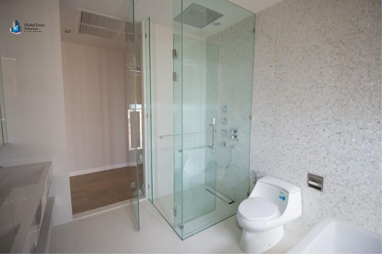 Bangkok Property Solutions Co., Ltd. Agency's Vittorio 4