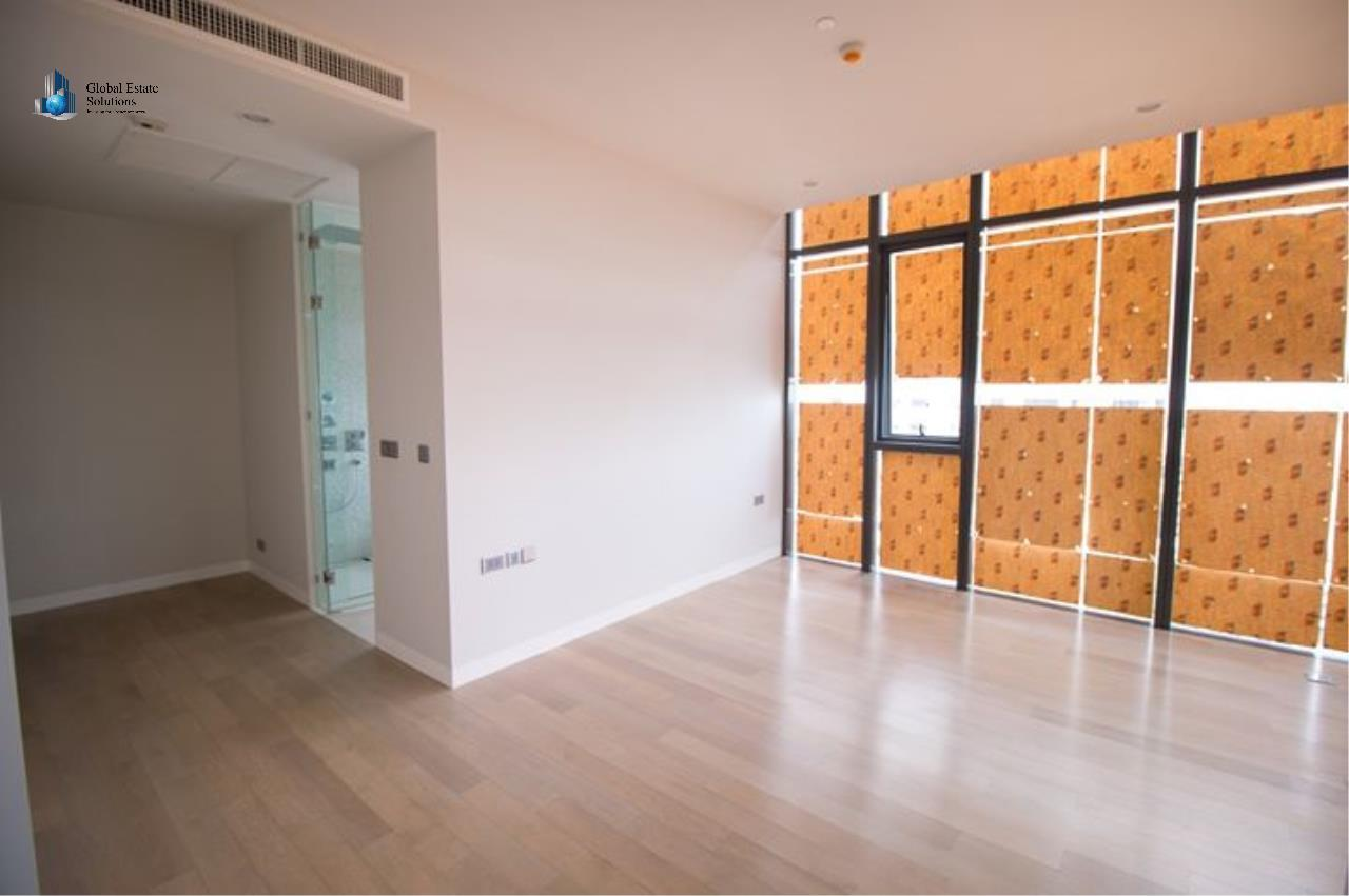 Bangkok Property Solutions Co., Ltd. Agency's Vittorio 9