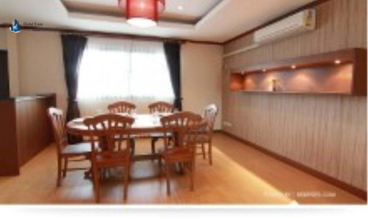 Bangkok Property Solutions Co., Ltd. Agency's Vivarium Residence 2