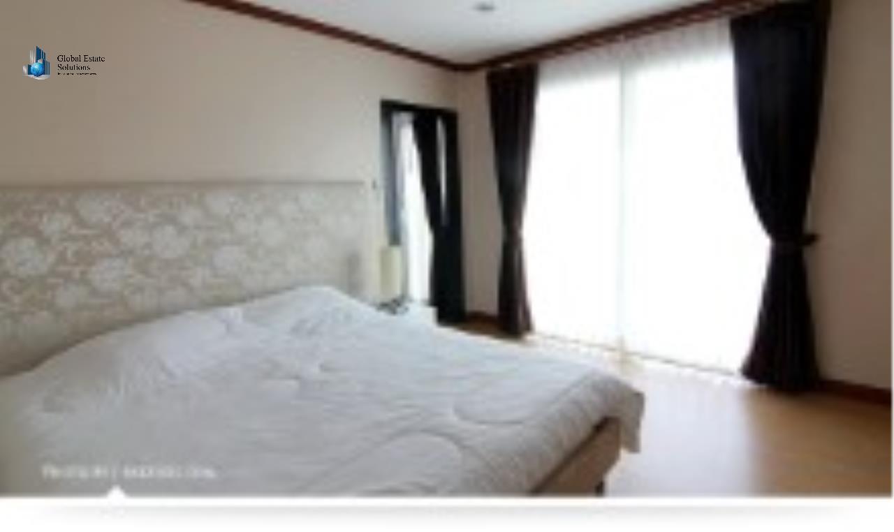 Bangkok Property Solutions Co., Ltd. Agency's Vivarium Residence 3