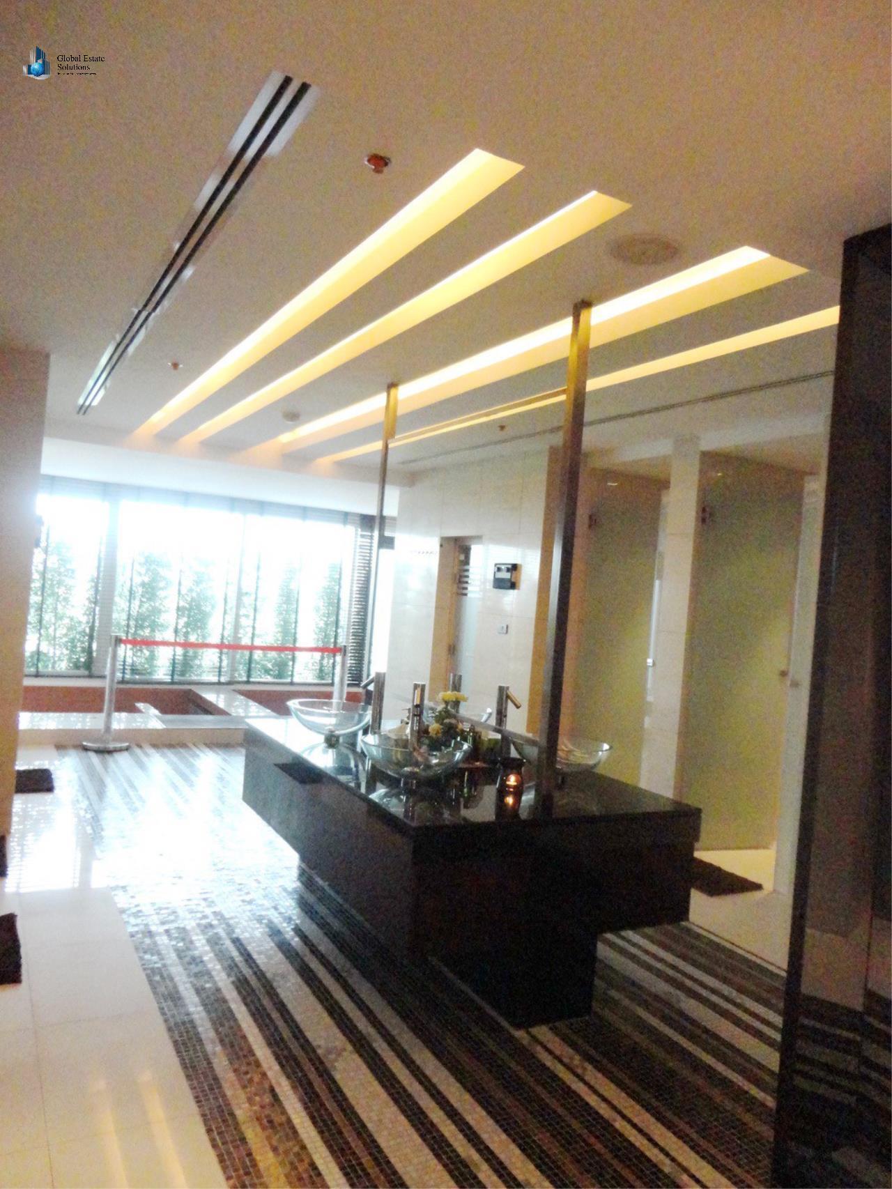 Bangkok Property Solutions Co., Ltd. Agency's Circle 1 14