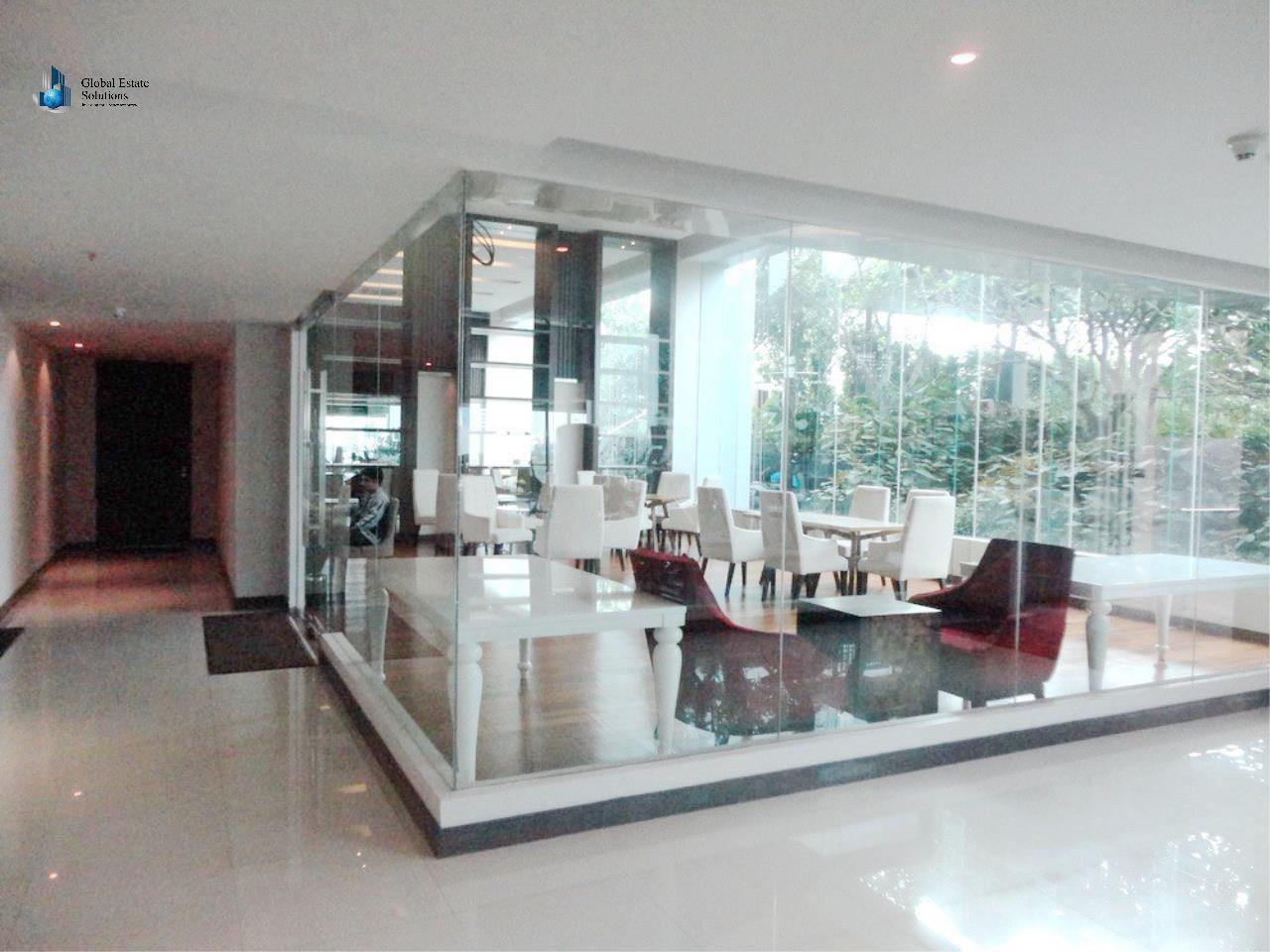 Bangkok Property Solutions Co., Ltd. Agency's Circle 1 31