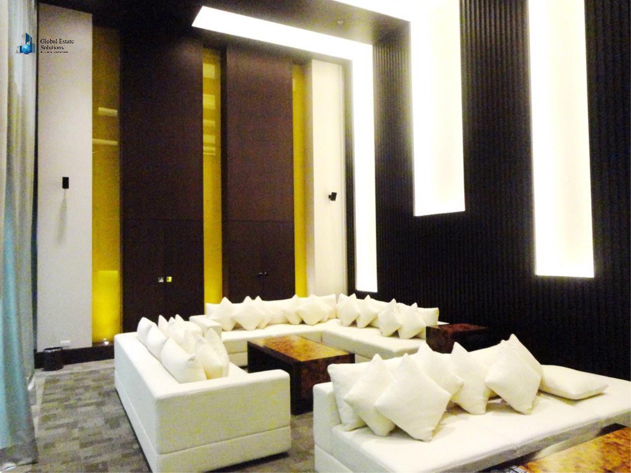 Bangkok Property Solutions Co., Ltd. Agency's Circle 1 21