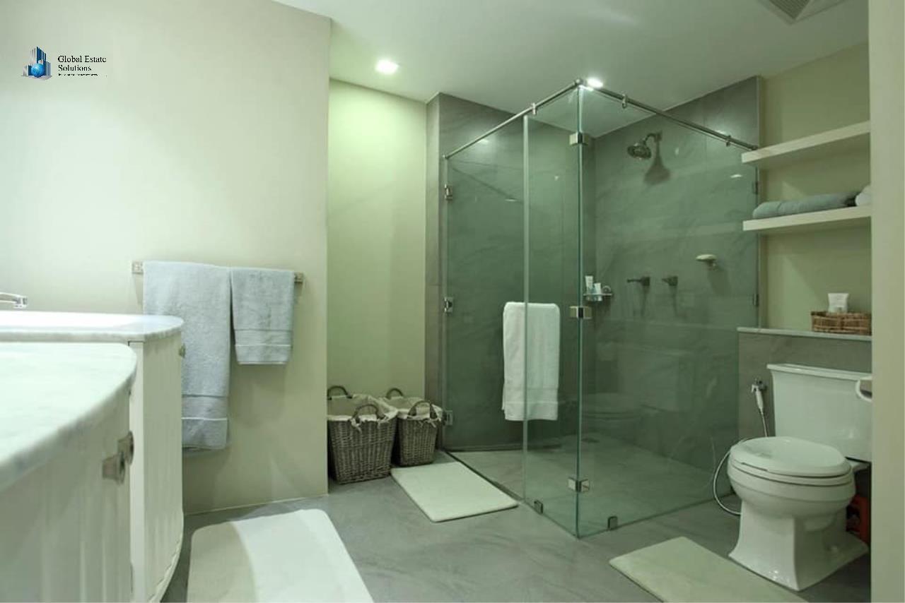 Bangkok Property Solutions Co., Ltd. Agency's Prom Phaholyothin 2 12