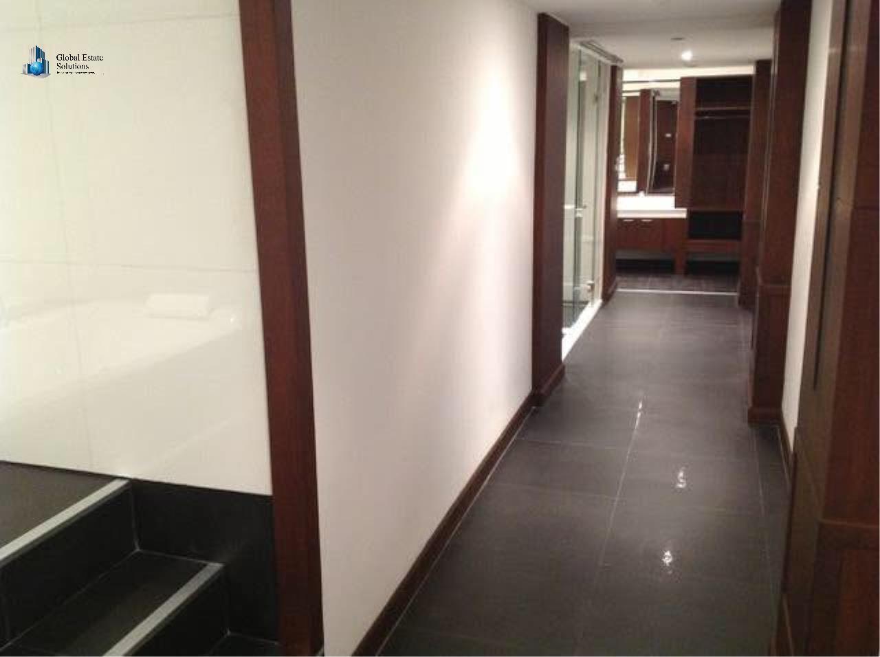 Bangkok Property Solutions Co., Ltd. Agency's Le Raffine Jambunuda Sukhumvit 31  5