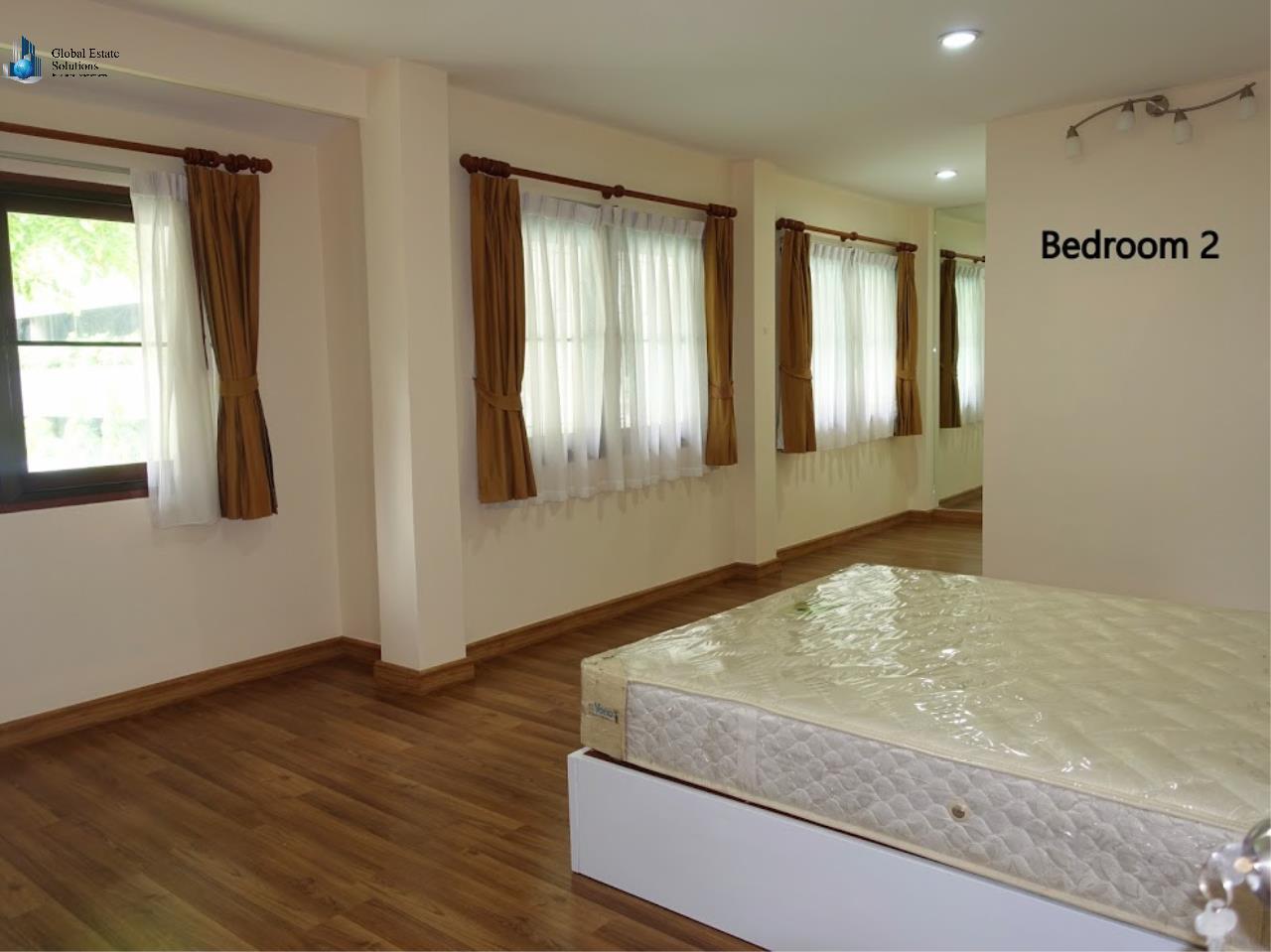Bangkok Property Solutions Co., Ltd. Agency's House Sukhumvit 41 4