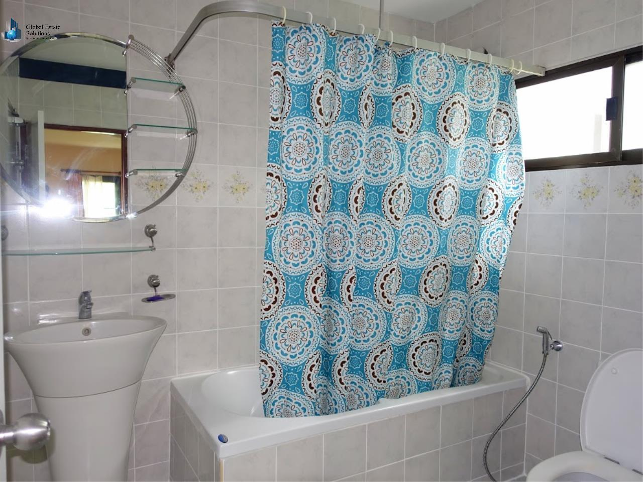 Bangkok Property Solutions Co., Ltd. Agency's House Sukhumvit 41 5