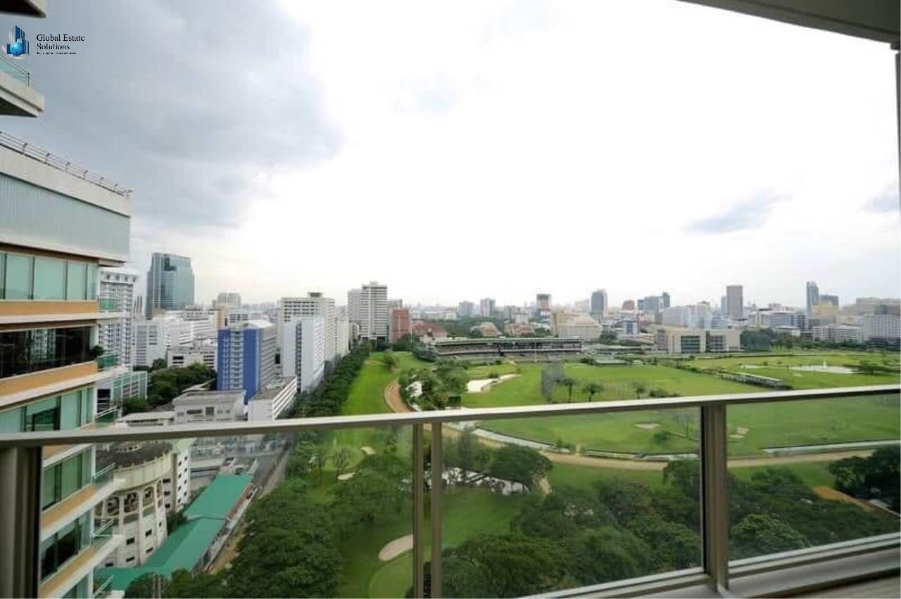Bangkok Property Solutions Co., Ltd. Agency's 185 Rajadamri  15