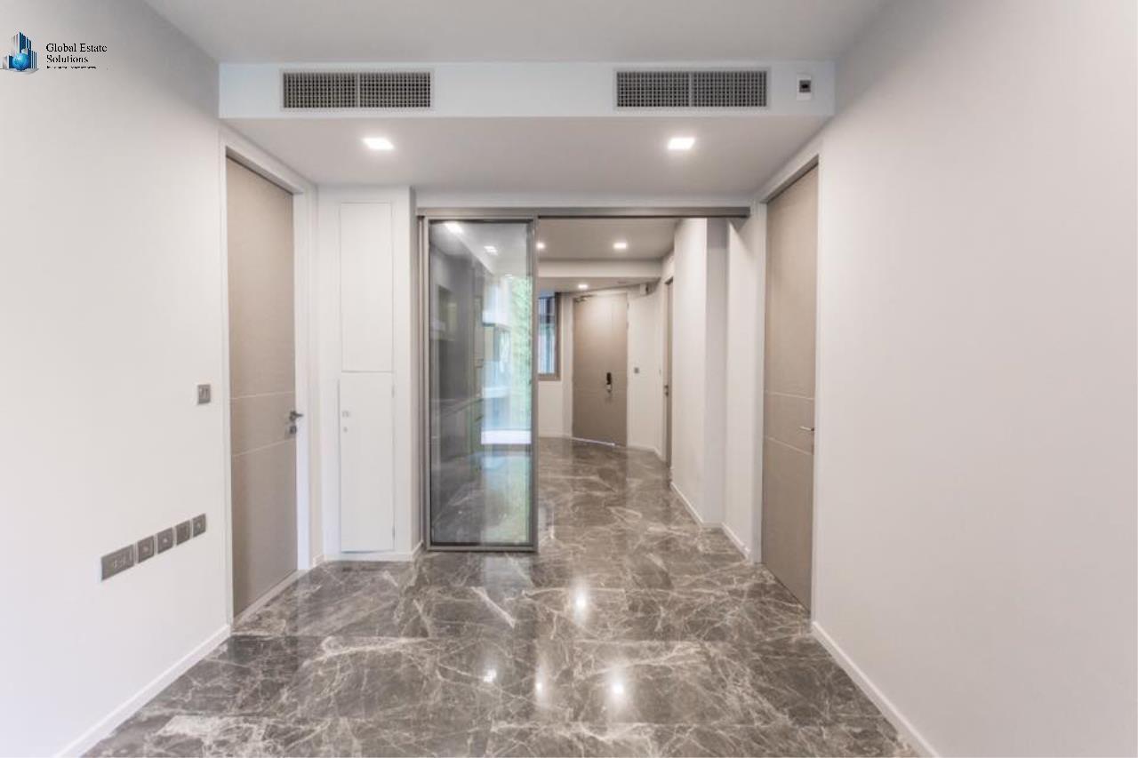 Bangkok Property Solutions Co., Ltd. Agency's Ashton Residence 41 4